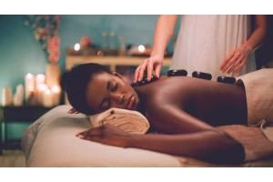 Mantoman massage hoofddorp
