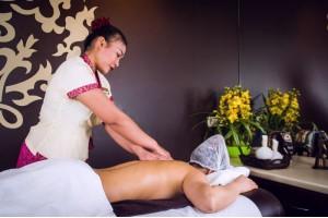 De beste tantra massage van nijmegen en omgeving